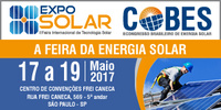 Exposolar / COBES: Workshop sobre o software PV*SOL - SORTEIO!