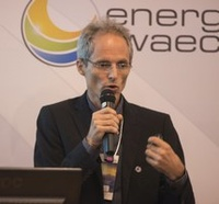 Solarize participa da IV German-Brazilian Renewable Energy Business Conference Photovoltaics